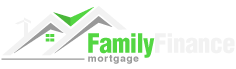 Family Finance Mortgage