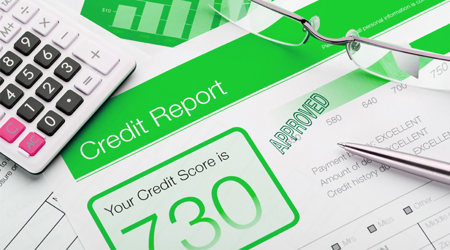 credit-score3