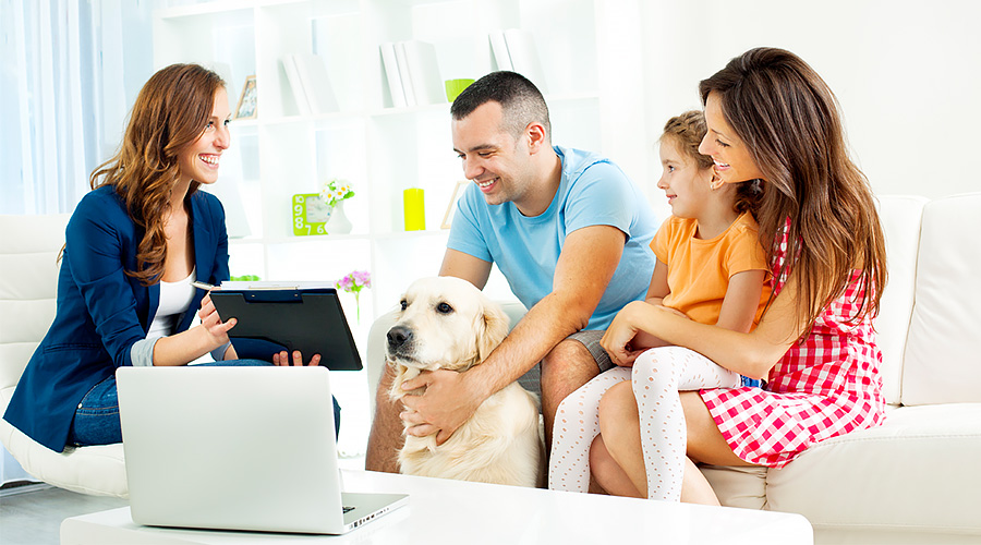 house-refinancing