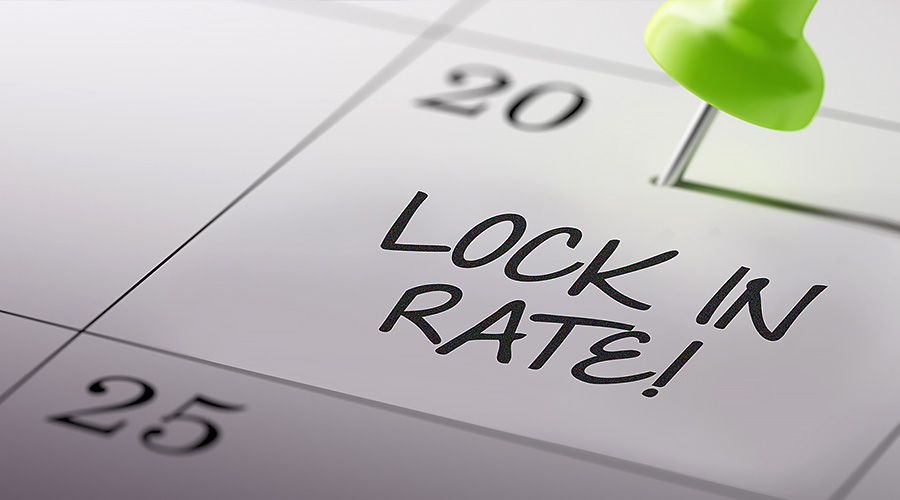 lock-in-mortgage-rate2