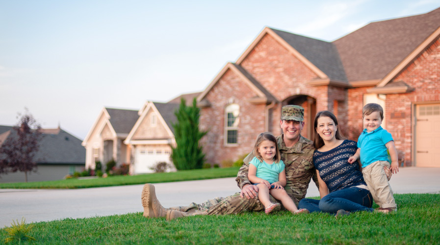 veterans-united-va-loan-condo2